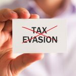 Tax Evasion Penalties – Know Your Rights