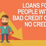 Manage Your Money After Getting a Personal Loan With Bad Credit – How to Manage Your Money After Getting a Personal Loan With Bad Credit