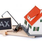 Estate Tax Relief – Do I Really Need to Do This?