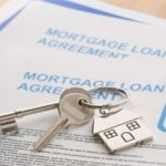 How to Get the Best Loan Terms
