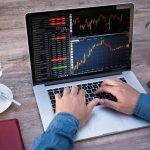 Tips For New Forex Traders To Increase Their Odds of Winning